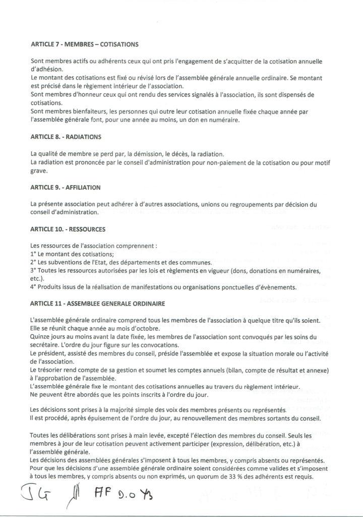 ADENI_Statuts_p2