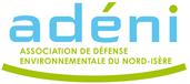 Adeni.fr