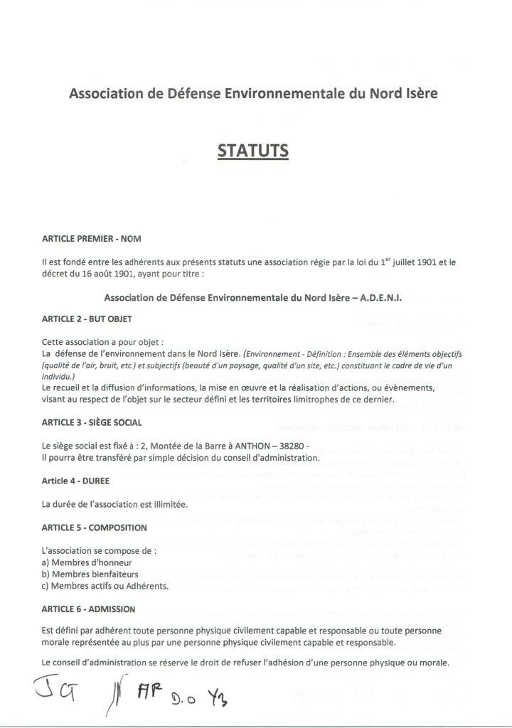 ADENI_Statuts_p1